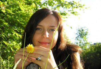 Milan Kashtanova: biografia, fotos e fatos interessantes