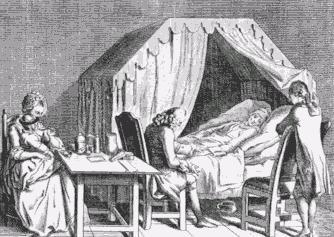 Medicina en Rusia: historia, desarrollo, Problemas