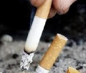 """Compresse contro il fumo. Compresse da fumo """"Tabeks"""" – recensioni. Le migliori pillole dal fumo"""