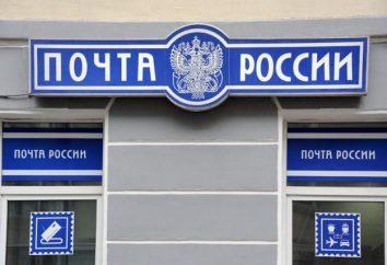 Comment envoyer un colis postal de la Russie – guide (poids, taille, contenu)