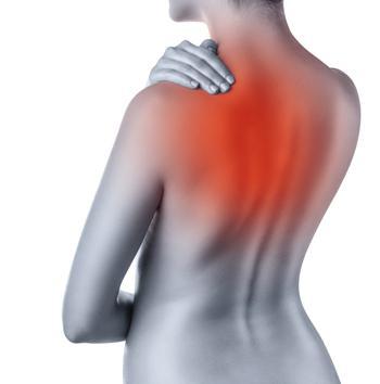 Deformierende arthrose des rechten hüftgelenkschmerzen, man spricht von...