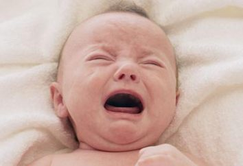 Odpowietrzenie rurki dla noworodków – instrukcje użytkowania
