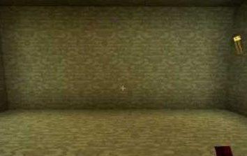 """Detalhes sobre como fazer TV em """"Maynkraft"""" sem mods"""