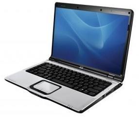 Jakie są najlepsze notebooki w 2013 roku?
