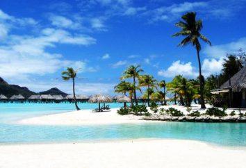 Hotel Melia Bali 5 * (Indonesia, Bali.): Descripción, comentarios