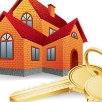 Come effettuare i mutui?