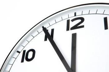 """Art. 92 TC RF z komentarzami. Art. 92 Kodeksu pracy: """"Krótsze godziny pracy"""""""
