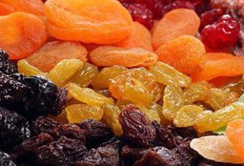 sobremesas saborosas e saudáveis