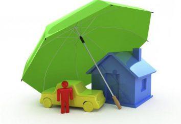 """compañía de seguros """"Liberty Mutual"""": comentarios de los clientes y clasificaciones"""