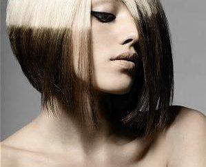 Como descolorado cabelo em casa? Os métodos mais eficazes