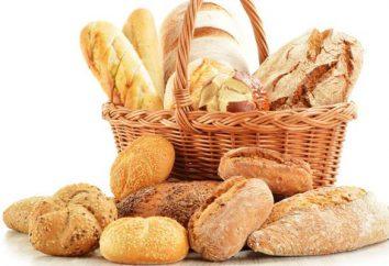 Como cozer o pão no forno. Como é diferente a partir do pão, que é cozido no forno e multivarka