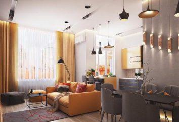 Diseño de muebles: por dónde empezar? diseño de muebles