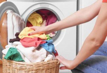 Jak upewnić się, że pralka jest używana przez dłuższy czas i regularnie?