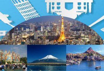 Wychodzące turystyka. wychodzące technologia turystyka