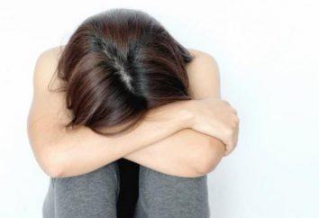 abuso emotivo: come riconoscerlo in un rapporto?