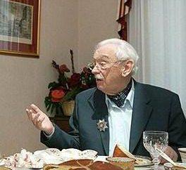 S. Mikhalkov, « Fête de la désobéissance »: résumé pour le journal et l'analyse du lecteur