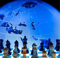 La politica mondiale – che cos'è? La politica internazionale e le sue caratteristiche