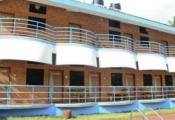 Albergo Arambol Plaza Beach Resort 2 * (Goa, India): recensioni, descrizioni e recensioni