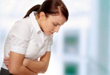 abcès Appendicite – quel est-il?