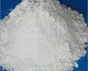 Carbonate, l'hydroxyde et le carbonate de calcium