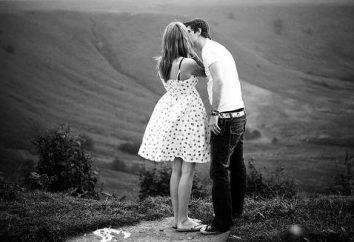 Wie das Herz des Mannes Ihrer Träume zu gewinnen?