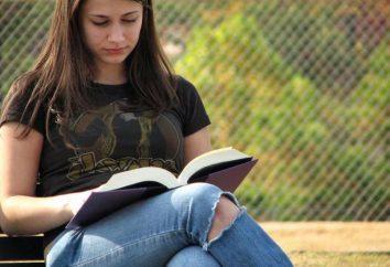 Consigli utili per ragazze adolescenti