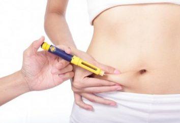Stimolazione dell'ovulazione: revisioni, indicazioni, caratteristiche della procedura