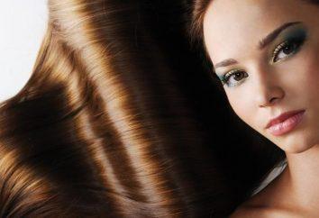 Lições de beleza: Como alisar o cabelo sem straightener