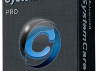 Advanced SystemCare 7: sprzężenie zwrotne. Advanced SystemCare: program optymalizacji Windows