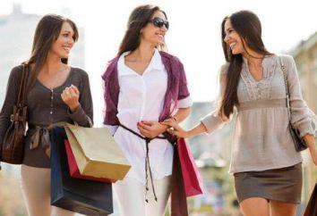Shopping in Lissabon: Bewertungen