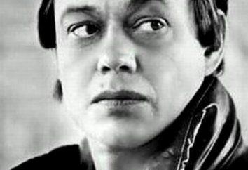 Nikolai Karachentsov: filmografia, biografia, migliori ruoli