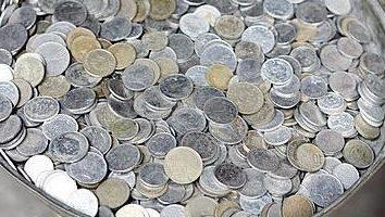 Turco moeda nacional: que todos devem saber o turista