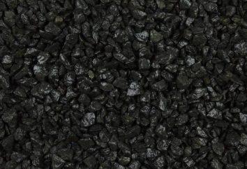 gravats noir: la technologie de fabrication