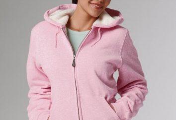hoodies di modo 2013