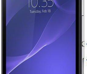 Hard Reset Sony Xperia: o que é e como fazer?