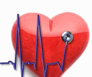 tachycardie paroxystique: Causes, symptômes et traitement