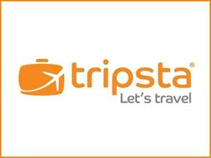 """""""Tripsta"""": recensioni. Quanto è affidabile la compagnia aerea?"""