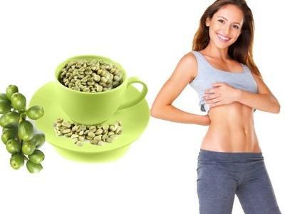 Grüner Kaffee Mit Ingwer grüner kaffee und ingwer bilanz und einzelheiten der brau und