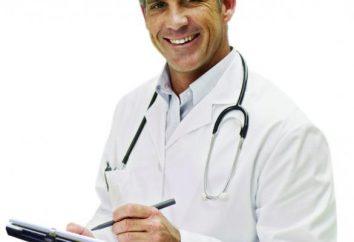 Dünne Darm – Struktur, Funktionen, Krankheiten