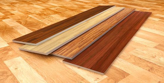 laminat linoleum affordable linoleum unter dem with laminat linoleum laminate flooring lock. Black Bedroom Furniture Sets. Home Design Ideas