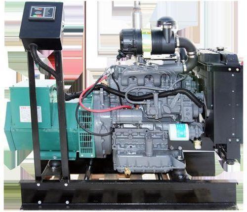 Wie ein Drei-Phasen-Motor 220V-Netzwerk verbinden: Tipps