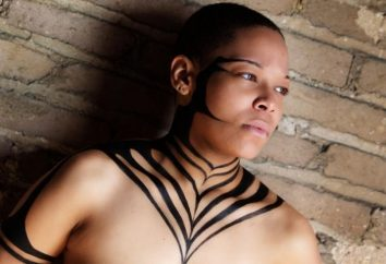 Style tatuaże i ich różnorodność