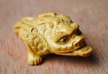 Mascotes Feng Shui: Trazendo na casa da felicidade, riqueza, saúde