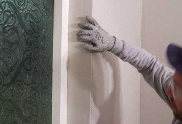 Gesso – co to jest? Jak zaprawy z rękami?