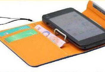 Który smartfon z potężną baterią najlepiej wybrać?