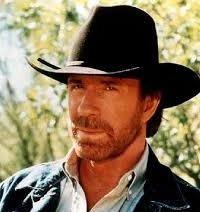 Chuck Norris: Biografia prawdziwego mężczyzny