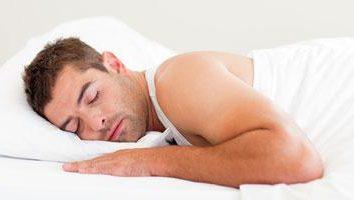 Quali sono le coperte più caldi? Come scegliere una coperta calda?