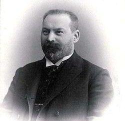 Leo Kekushev – Architekt: zdjęcia, biografia, zbudowany w Moskwie