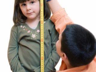 Witaminy dla rozwoju dzieci – zastaw zdrowia przyszłego pokolenia