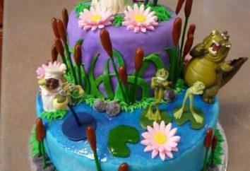 Gdzie z okazji urodzin w Nowosybirsku? Gdzie świętować urodziny dziecka w Nowosybirsku?